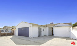 Photo of 8123 Nagle Avenue, North Hollywood, CA 91605 (MLS # 18405430)