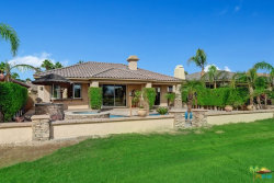 Photo of 57690 Black Diamond, La Quinta, CA 92253 (MLS # 18405518PS)