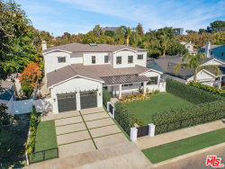 Photo of 4552 Camellia Avenue, Studio City, CA 91602 (MLS # 18405588)