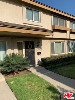 Photo of 10045 Karmont Avenue, South Gate, CA 90280 (MLS # 18405926)