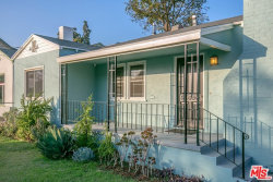 Photo of 6527 Elgin Street, Los Angeles, CA 90042 (MLS # 18406190)