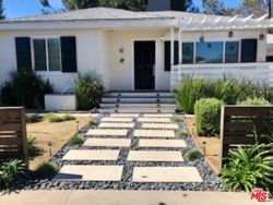 Photo of 6201 Blucher Avenue, Van Nuys, CA 91411 (MLS # 18406192)