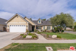 Photo of 2494 Dinky Creek Court, Tulare, CA 93274 (MLS # 18406194)