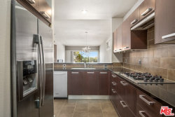 Photo of 11815 Laurelwood Drive, Unit 16, Studio City, CA 91604 (MLS # 18406262)