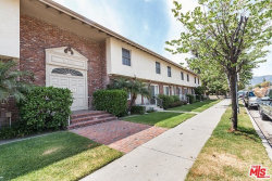 Photo of 10065 De Soto Avenue, Unit 307, Chatsworth, CA 91311 (MLS # 18406592)