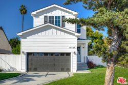 Photo of 10735 Ashby Avenue, Los Angeles, CA 90064 (MLS # 18406950)
