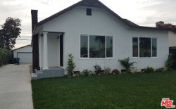 Photo of 2610 W 78th Place, Inglewood, CA 90305 (MLS # 18407434)