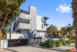 Photo of 817 5th Street, Unit E, Santa Monica, CA 90403 (MLS # 18407508)