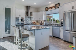 Photo of 67296 Lakota Court, Cathedral City, CA 92234 (MLS # 18407770PS)