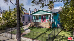Photo of 5041 Range View Avenue, Los Angeles, CA 90042 (MLS # 18407780)