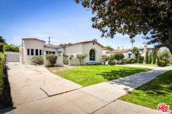 Photo of 2049 Greenfield Avenue, Los Angeles, CA 90025 (MLS # 18407922)