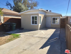 Photo of 12108 Barnwall Street, Norwalk, CA 90650 (MLS # 18407962)