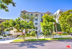 Photo of 443 N Palm Drive, Unit 402, Beverly Hills, CA 90210 (MLS # 18408006)