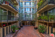Photo of 9950 Durant Drive, Unit 205, Beverly Hills, CA 90212 (MLS # 18408174)