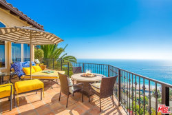 Photo of 3922 Rambla Orienta, Malibu, CA 90265 (MLS # 18408178)