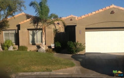 Photo of 689 E Carnation Street, Palm Springs, CA 92262 (MLS # 18408238PS)