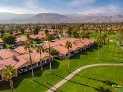 Photo of 75 Camino Arroyo Place, Palm Desert, CA 92260 (MLS # 18408250PS)