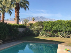 Photo of 68875 Panorama Road, Cathedral City, CA 92234 (MLS # 18408850PS)