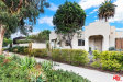 Photo of 530 7th Street, Santa Monica, CA 90402 (MLS # 18409070)