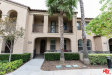 Photo of 20329 Paseo Meriana, Northridge, CA 91326 (MLS # 18409298)