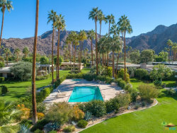 Photo of 47120 Crystal, Indian Wells, CA 92210 (MLS # 18409396PS)