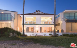 Photo of 2104 E Oceanfront, Newport Beach, CA 92661 (MLS # 18409414)