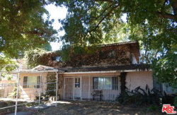 Photo of 11323 Balboa, Granada Hills, CA 91344 (MLS # 18409498)