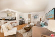 Photo of 1105 Idaho Avenue, Unit 102, Santa Monica, CA 90403 (MLS # 18409614)