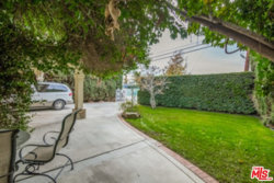 Photo of 5536 Tyrone Avenue, Sherman Oaks, CA 91401 (MLS # 18409634)