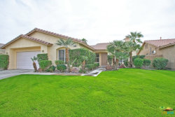Photo of 79379 Paseo Del Rey, La Quinta, CA 92253 (MLS # 18410046PS)