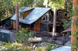 Photo of 53280 Hillsdale Street, Idyllwild, CA 92549 (MLS # 18410242PS)