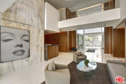 Photo of 838 N Doheny Drive, Unit 1207, West Hollywood, CA 90069 (MLS # 18410654)