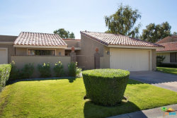 Photo of 13 Tennis Club Drive, Rancho Mirage, CA 92270 (MLS # 18410934PS)