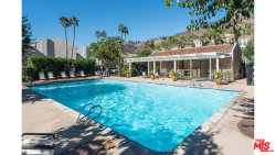 Photo of 23904 De Ville Way, Unit B, Malibu, CA 90265 (MLS # 18411208)