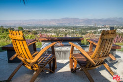 Photo of 3469 Wrightwood Drive, Studio City, CA 91604 (MLS # 18411316)