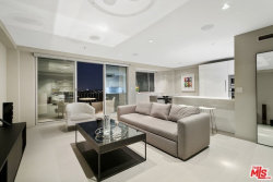 Photo of 818 N Doheny Drive, Unit 806, West Hollywood, CA 90069 (MLS # 18411772)