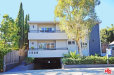 Photo of 1508 12th Street, Unit 2, Santa Monica, CA 90401 (MLS # 18412032)