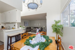 Photo of 6050 Canterbury Drive, Unit G226, Culver City, CA 90230 (MLS # 18412058)