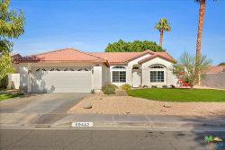 Photo of 69442 Heritage Court, Cathedral City, CA 92234 (MLS # 18412392PS)