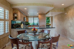 Photo of 105 La Cerra Drive, Rancho Mirage, CA 92270 (MLS # 18412512PS)