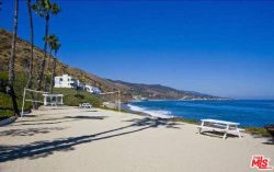 Photo of 26668 Seagull Way, Unit D101, Malibu, CA 90265 (MLS # 18412924)