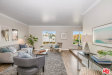 Photo of 425 Idaho Avenue, Unit 6, Santa Monica, CA 90403 (MLS # 18412940)