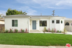 Photo of 10850 Oregon Avenue, Culver City, CA 90232 (MLS # 18413084)