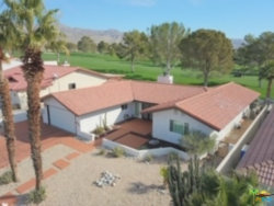 Photo of 8940 Clubhouse, Desert Hot Springs, CA 92240 (MLS # 18413122PS)