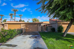 Photo of 10 La Cerra Circle, Rancho Mirage, CA 92270 (MLS # 18413160PS)