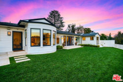 Photo of 12754 Mulholland Drive, Beverly Hills, CA 90210 (MLS # 18413228)