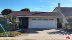 Photo of 24002 Fernlake Drive, Harbor City, CA 90710 (MLS # 18413352)