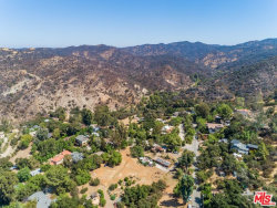 Photo of 1711 Sylvania Lane, Topanga, CA 90290 (MLS # 18413358)
