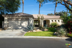 Photo of 69694 Camino De Las Brisas, Cathedral City, CA 92234 (MLS # 18413582PS)