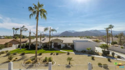 Photo of 77665 Delaware Place, Palm Desert, CA 92211 (MLS # 18413672PS)